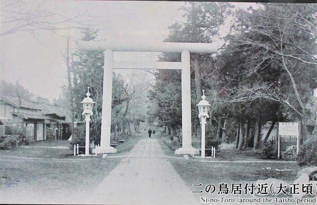 musashiichinomiya-hikawa004