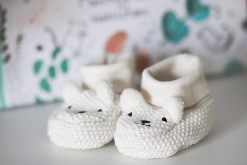 vauvan nurkkaus blogi 10
