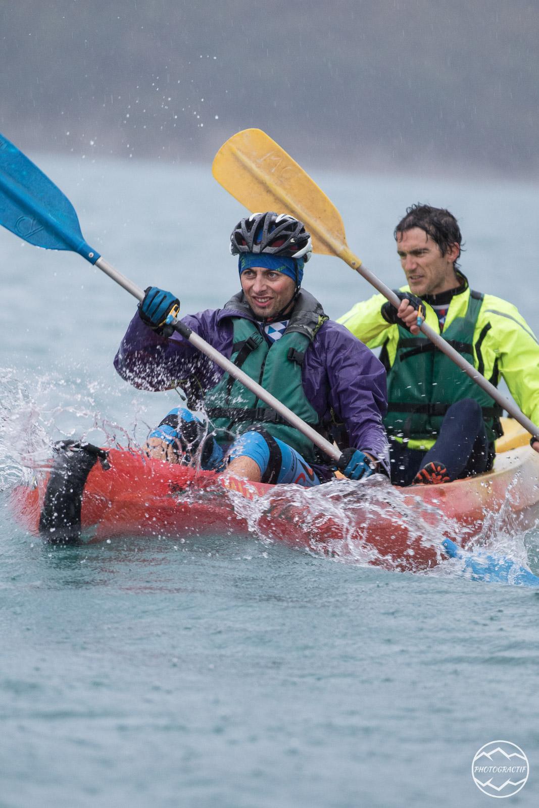 ROA 2018 Canoe (47)