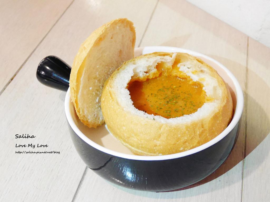 台北東區好吃義大利麵聚會聚餐餐廳推薦墨墨義大利麵 murmur pasta (15)