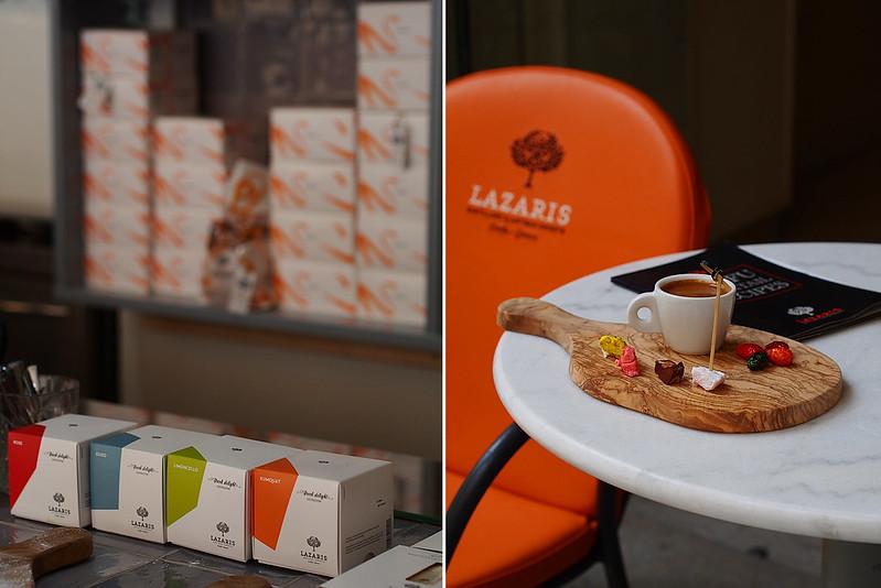 lazaris-8