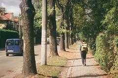 New Lviv warmness