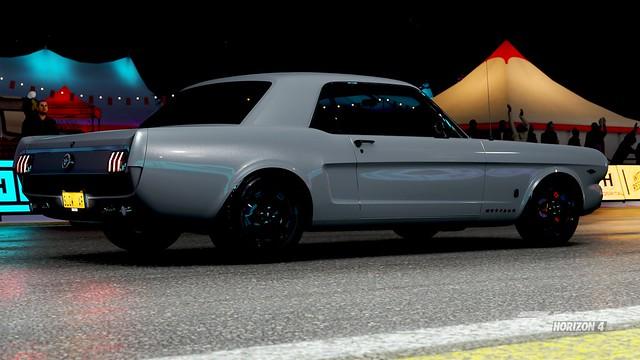 Romoto's Garage 30455105847_022e01ed5d_z