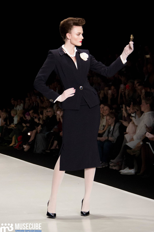 mercedes_benz_fashion_week_slava_zaitsev_nasledie_024