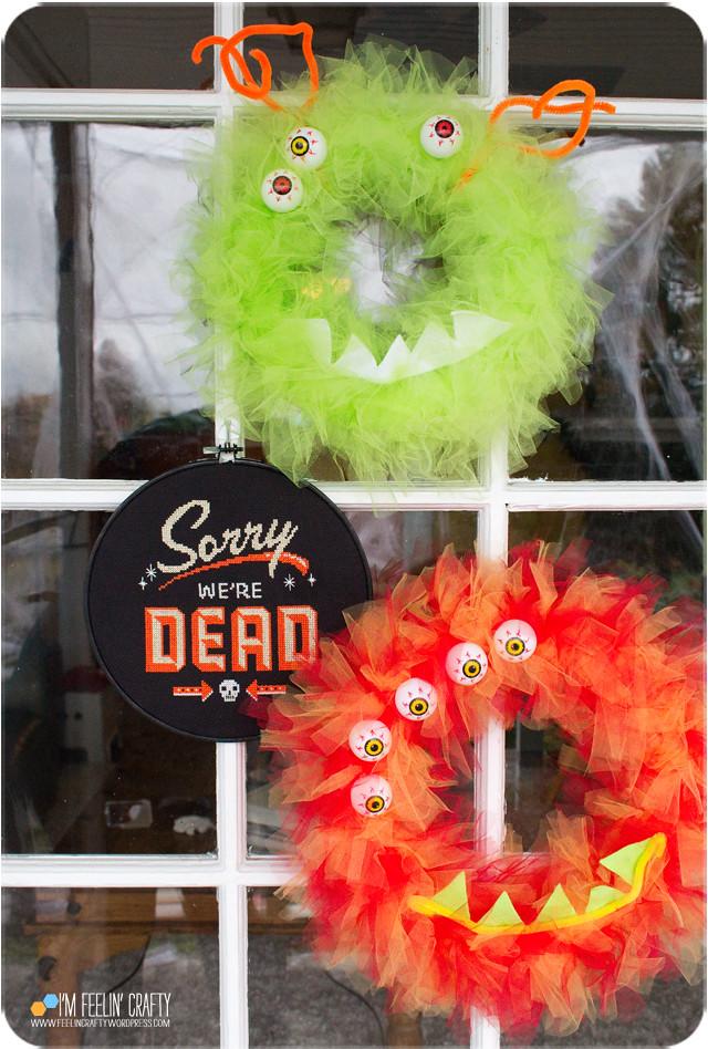 HalloweenCrossStitch-Door-ImFeelinCrafty