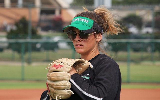 Softball_IMG1, Canon EOS 70D, Canon EF-S 55-250mm f/4-5.6 IS STM