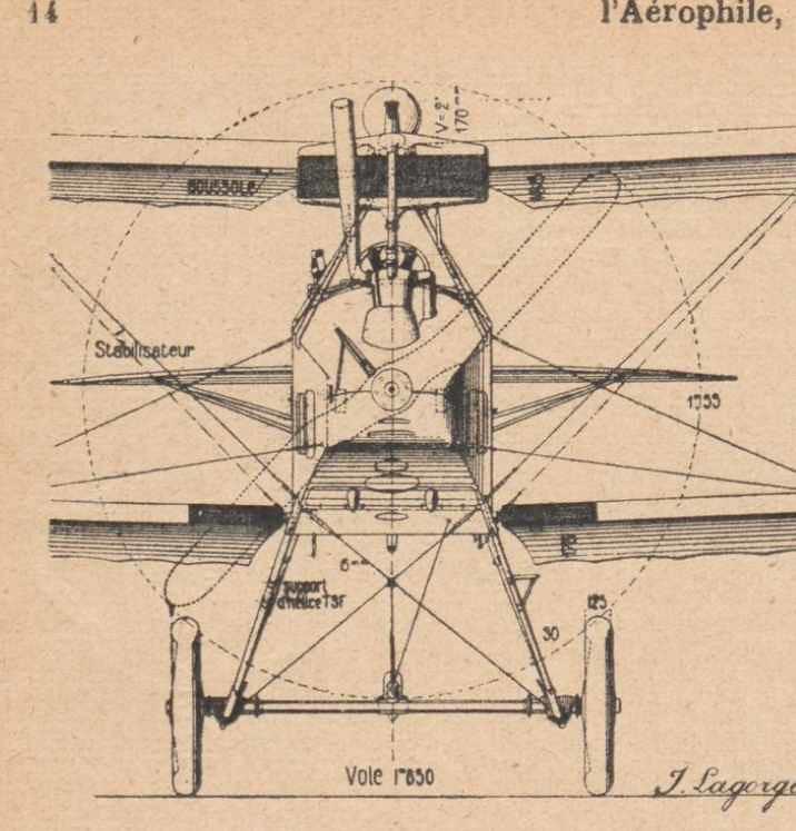 1/48 Albatros C. III - Page 4 31121918238_1593e177e6_b