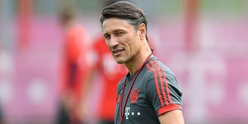 Matthaus: Kovac adalah orang yang tepat untuk Bayern