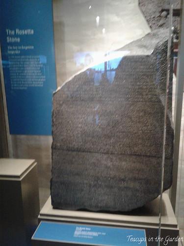 48-1799 Rosetta Stone