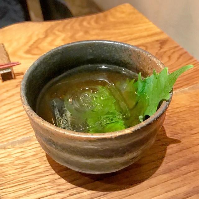 MIFUNE Japanese Restaurant, photo by Yvonne Lee (27)