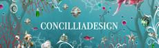 concilliadesign banner