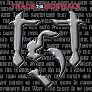 Trace-The-Sidewalk-Cover