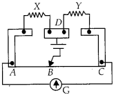 NCERT Solutions for Class 12 Physics Chapter 3 Current Electricity 17