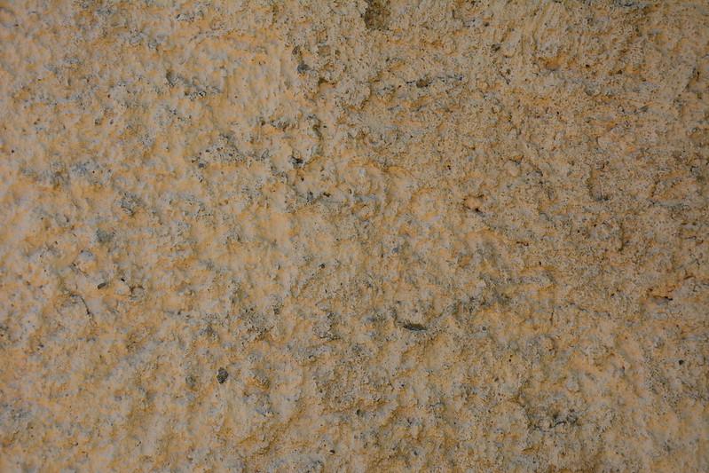 Wall Texture #07