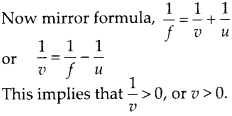 NCERT Solutions for Class 12 Physics Chapter 9 Ray Optics and Optical Instruments 32