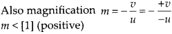 NCERT Solutions for Class 12 Physics Chapter 9 Ray Optics and Optical Instruments 34