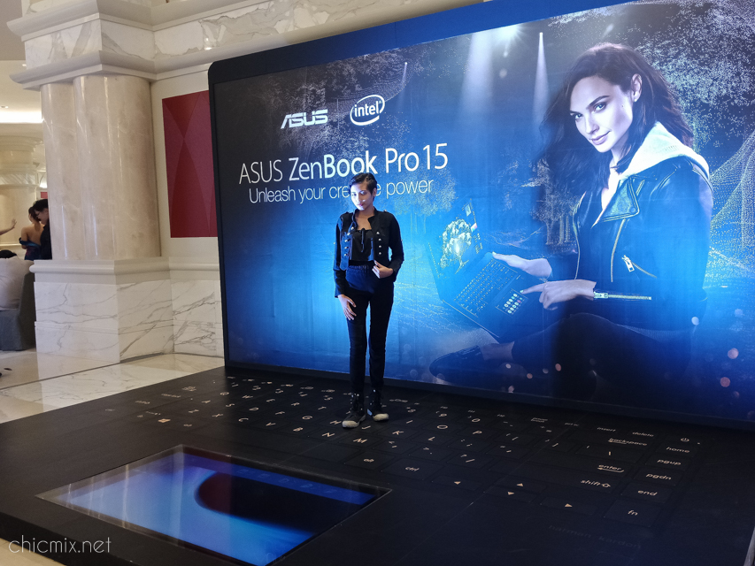 Asus Launches the new ZenBook and VivoBook with a Bang!