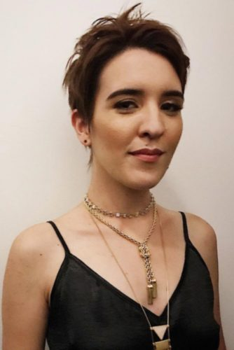BEST PIXIE HAIRCUT FOR 2019-PICK A TOP IDEAS 4