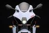 Suzuki GSX-R 1000 2019 - 10