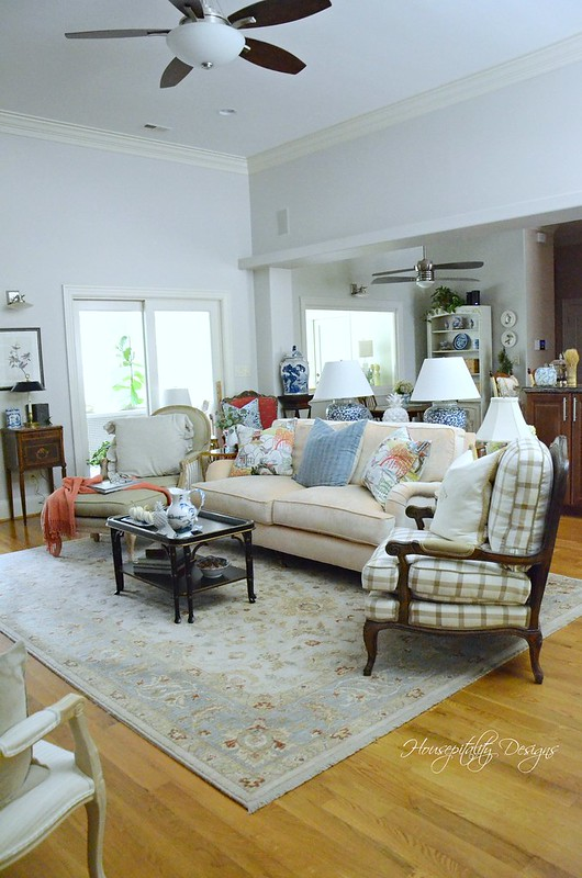 Great Room-Housepitality Designs-16