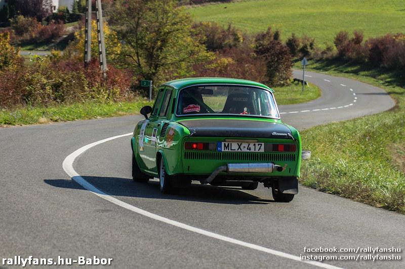 RallyFans.hu-17044