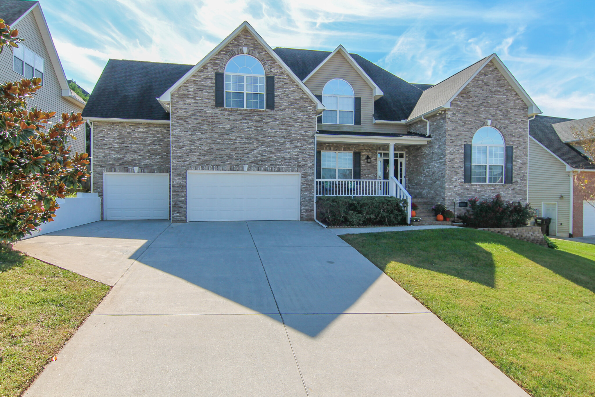 12938 Clear Ridge, Knoxville, TN 37922
