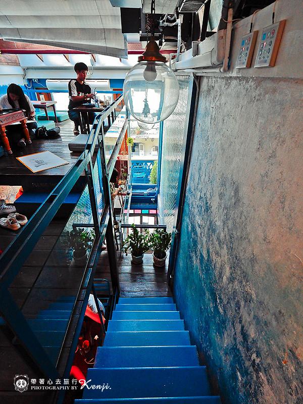 blue-cafe-15
