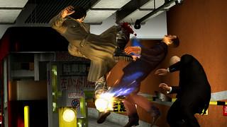 龍が如く4(PS4版)