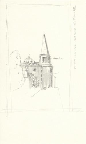 Église de Givry