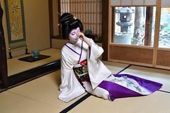 Geiko_20180318_22_4