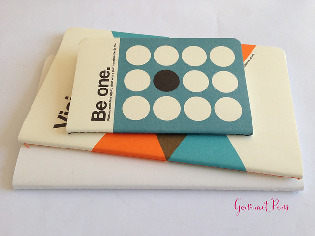 Ogami Stone Paper Notebooks @Massdrop 8