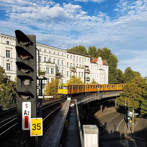 Berlin 1 20180911_180028