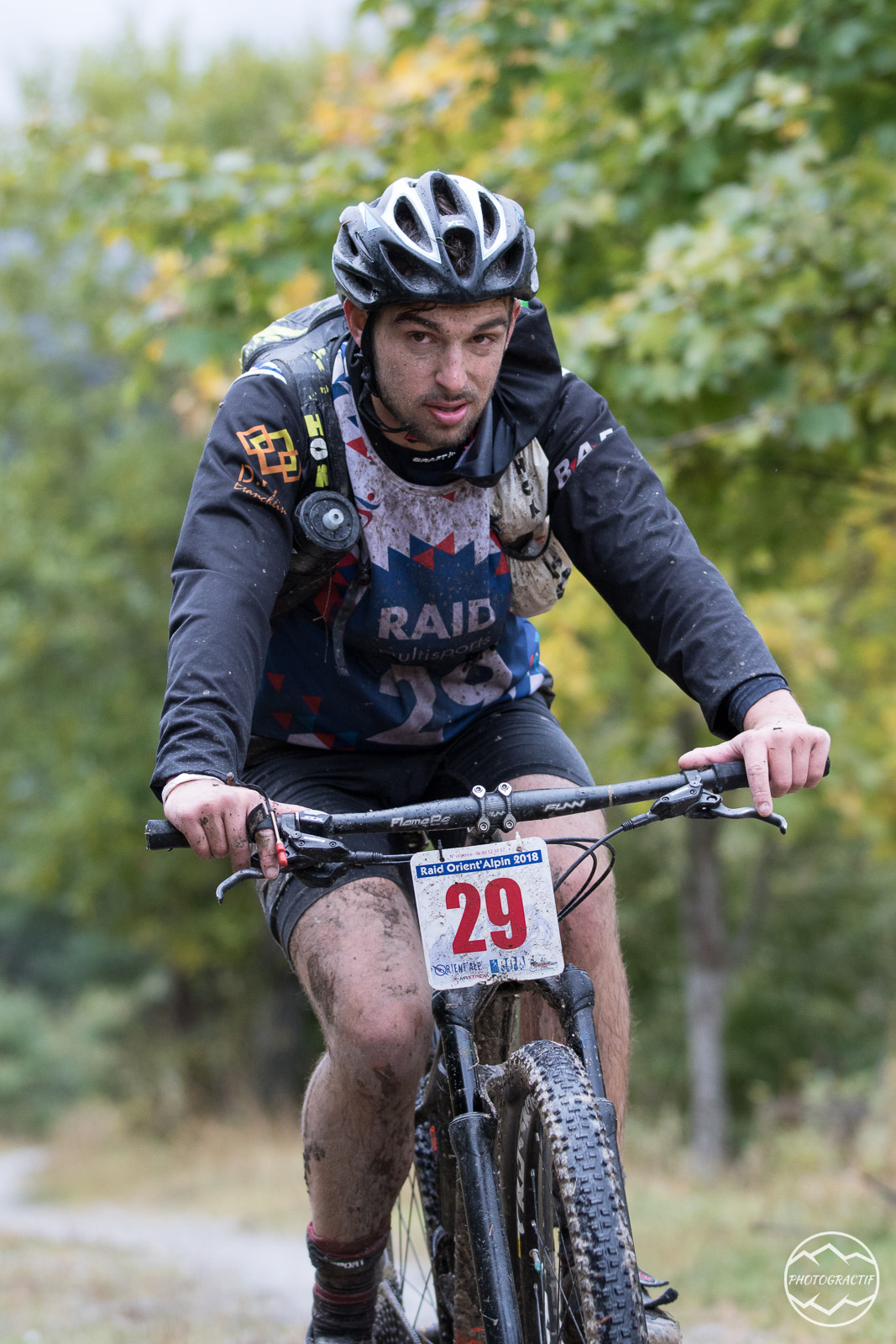 ROA 2018-VTT Col du Prayet (160)