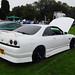Hull '18 - Nissan Skyline GTS (7)