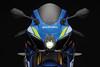 Suzuki GSX-R 1000 R 2020 - 1