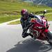 Honda CBR 650 R 2021 - 26