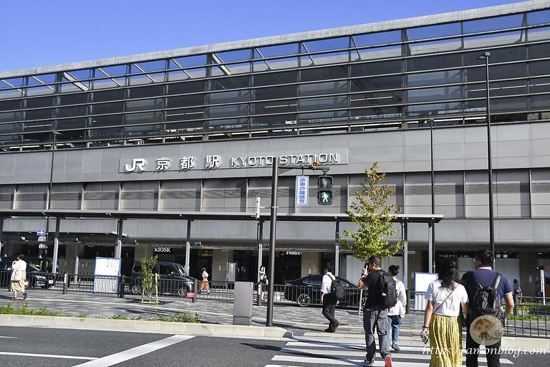 京都站石榴石飯店-66