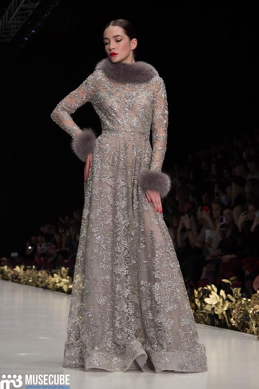 mercedes_benz_fashion_week_speranza_couture_by_nadezda_yusupova_028