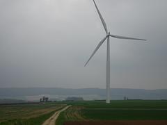 Hermin le  parc éolien  (8)