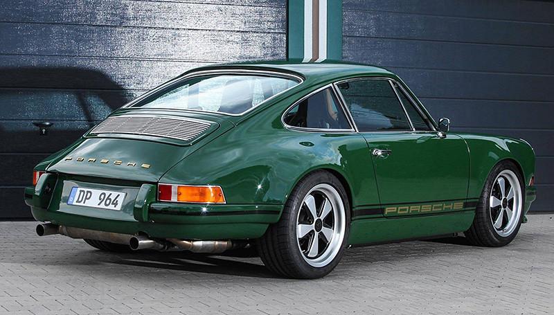 dp-motorsport-porsche-911-964 (1)