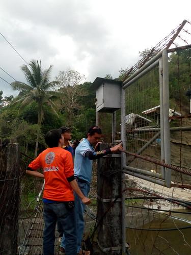 technical team from lgu san gabriel la union