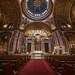 Cathedral of St. Matthew, Washington, DC Vertorama