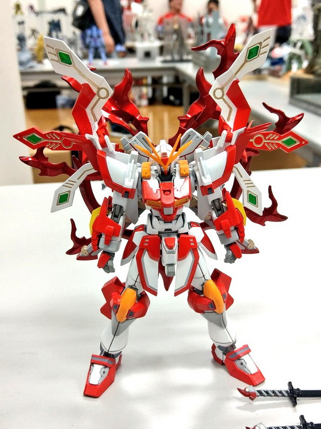 Yashio-Model2018_231