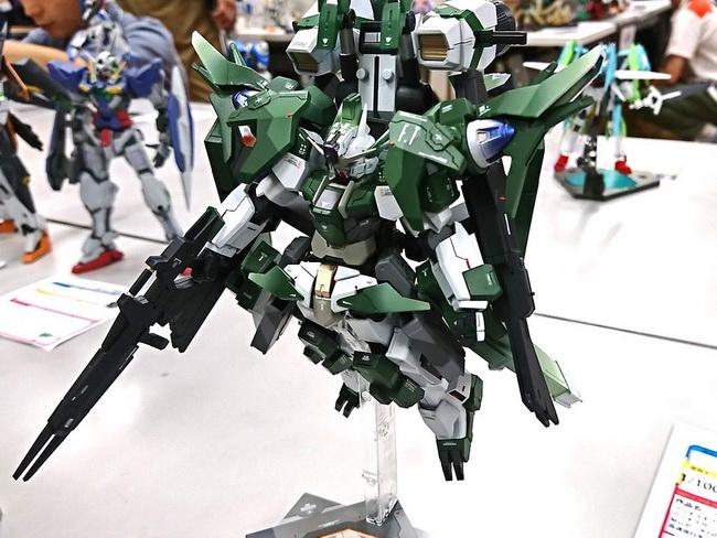 Yashio-Model2018_197