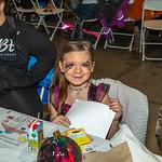 Halloween-2018-Kreyling-Photography-186