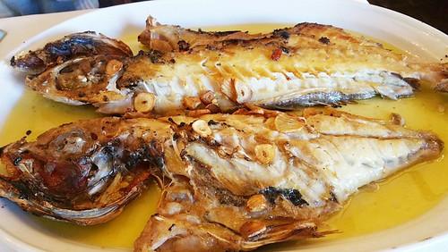 restaurante-gloria-pescado-zierbana