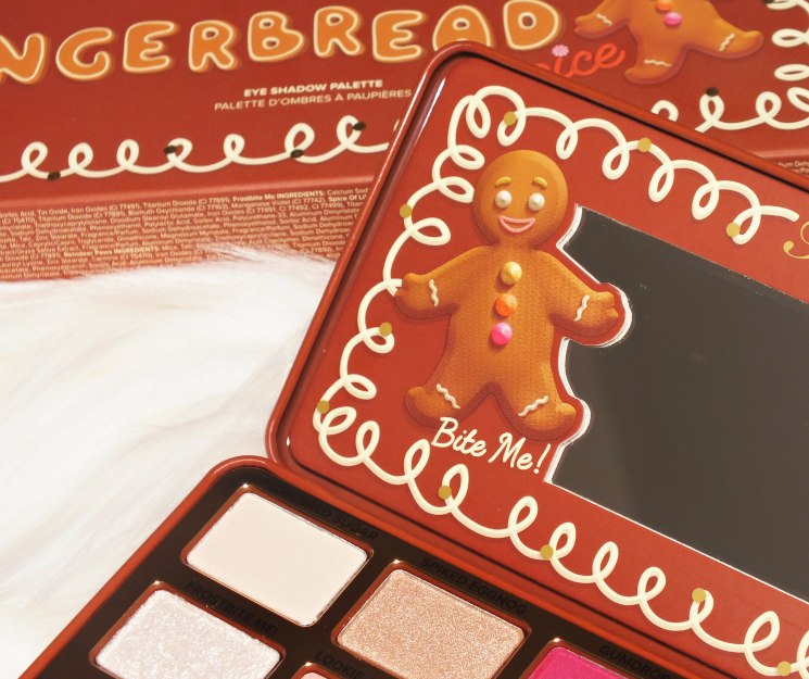 roo faced gingerbread spice eyeshadow palette (3)