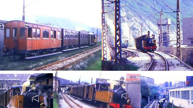 amigos-ferrocarril-bilbao-locomotora-vagones
