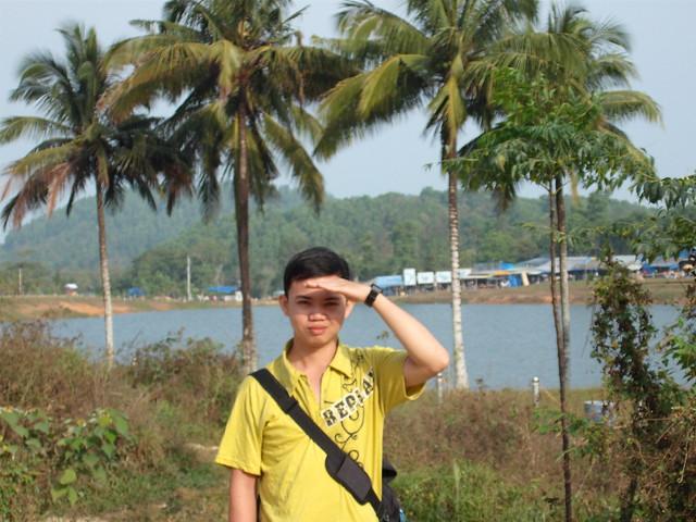 2009-02-01 08.27.32, Fujifilm A850