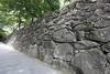Photo:Stone wall / 石垣(いしがき) By TANAKA Juuyoh (田中十洋)